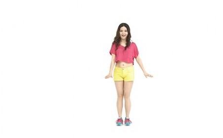 茉雅健身操教学视频_「视频」全身瘦身操动作分解教学视频,茉雅减肥操视频 - 六星网