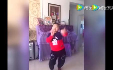 谢飞机跳舞剪辑视频大全 亚洲舞王谢飞机